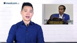 #SepekanTerakhir (with Robert Harianto) - Episode 16