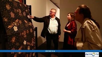 Batik For The World (1)