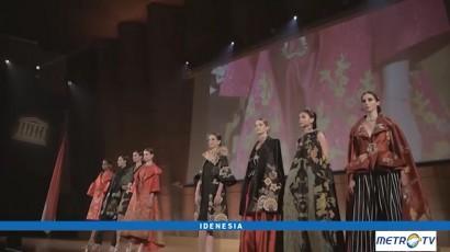 Batik For The World (3)
