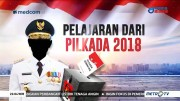 Pelajaran dari Pilkada 2018 (1)
