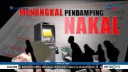 Menangkal Pendamping Nakal (1)