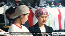 Journey: Wisata Ramah Muslim di Tiongkok (3)