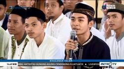 Akhlak Suksesi dalam Islam (4)