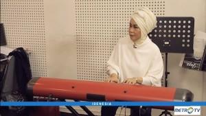 Irama Nada Sang Maestro (1)
