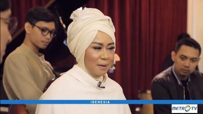 Harapan Otti Jamalus untuk Musik Indonesia
