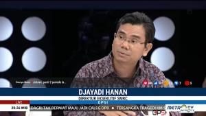 Opsi - Menanti Pinangan Jokowi (5)
