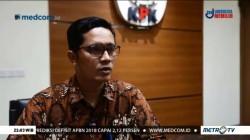 Siapa Lagi Terseret Korupsi KTP-el? (1)