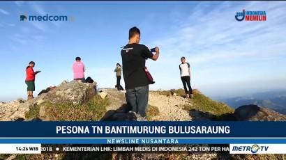 Pesona Taman Nasional Bantimurung Bulusaraung (3)