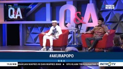 Q & A - Aku Rapopo (2)