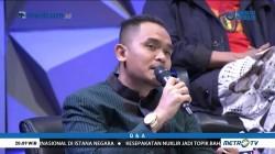 Q & A - Aku Rapopo (3)