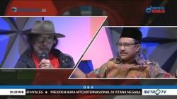 Q & A - Aku Rapopo (4)