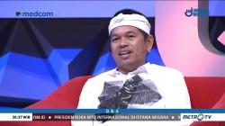 Q & A - Aku Rapopo (5)