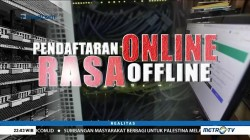 Pendaftaran Online Rasa Offline (1)