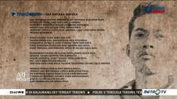 Jakarta dalam Jejak Chairil Anwar (2)