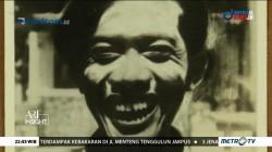 Jakarta dalam Jejak Chairil Anwar (3)