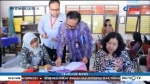 Calon Siswa Gunakan SKTM Palsu Dicoret, Sekolah di Jateng Kekurangan Siswa
