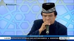 Ilmu dan Makrifat (1)