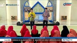 Ilmu dan Makrifat (4)