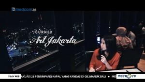 Journey Art Jakarta (1)