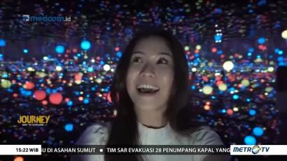 Journey Art Jakarta (3)