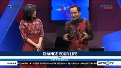 Change Your Life (1)