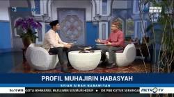 Syiar Sirah Nabawiyah: Profil Muhajirin Habasyah (2)