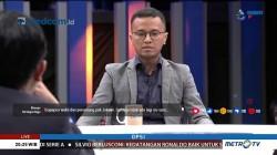 Jalan Koalisi Penantang Jokowi (4)