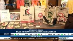 Konsep Sirkular Ekonomi Dinilai Potensial Diterapkan di ASEAN