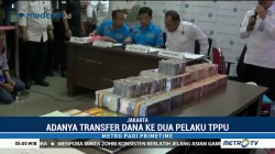 BNN Ungkap TPPU Perdagangan Narkoba Senilai Rp3,9 M