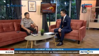 Waspada Polisi Gadungan (1)