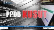 PPDB Kusut (1)