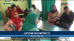 Empat Orang Warga Demak Gagal Naik Haji