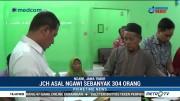 73 Jemaah Calon Haji Asal Ngawi Beresiko Tinggi