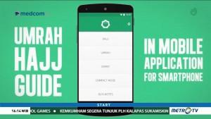 Bisnis Berkah Aplikasi Muslim (2)
