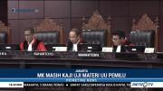 MK Jadi Tiket JK ke Pilpres 2019