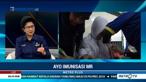 Ayo Imunisasi MR (3)
