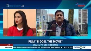 Cerita Di Balik Si Doel The Movie (3)