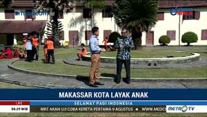 Makassar Kota Layak Anak (2)