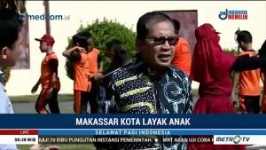 Makassar Kota Layak Anak (3)
