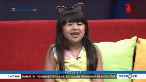 'Sanjo Palembang', Lagu Anak Pertama Berbahasa Palembang