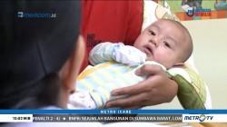 Anak Sehat Produksi ASI Meningkat (1)