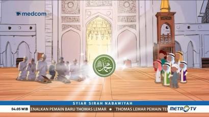 Syiar Sirah Nabawiyah: Pelecehan Terhadap Pengikut Nabi (1)
