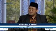 Syiar Sirah Nabawiyah: Penolakan Pagan Quraisy (2)