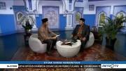 Syiar Sirah Nabawiyah: Penolakan Pagan Quraisy (3)