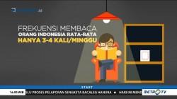 Bisnis Buku Digital (1)