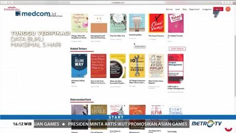 Bisnis Buku Digital (2)