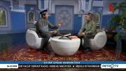 Syiar Sirah Nabawiyah: Memuja Kebebasan (3)