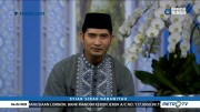 Syiar Sirah Nabawiyah: Peristiwa Baiat Aqabah Bagian 2 (1)