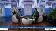 Syiar Sirah Nabawiyah: Peristiwa Baiat Aqabah Bagian 2 (2)