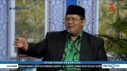 Syiar Sirah Nabawiyah: Peristiwa Baiat Aqabah Bagian 2 (3)